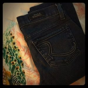 Rock & Republic jeans (brand new)
